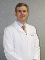 Dr. Clapp