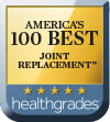 image-americas-100-best-joint-replacement-100x111